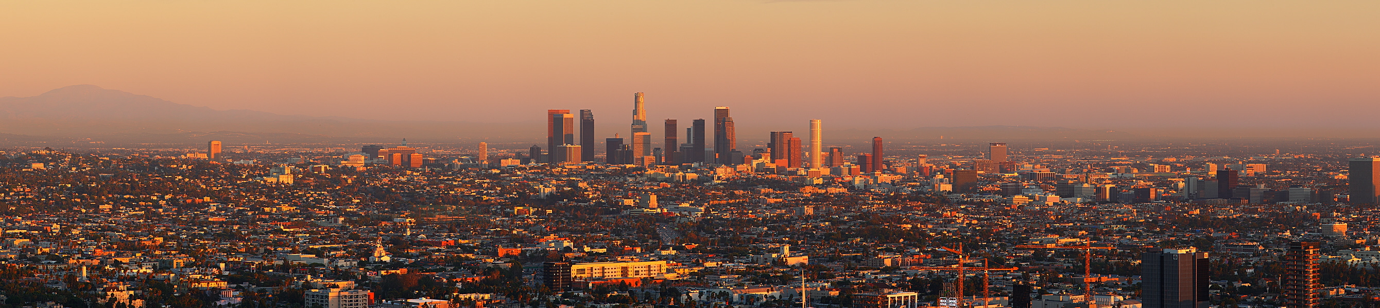 Los_Angeles_Panorama