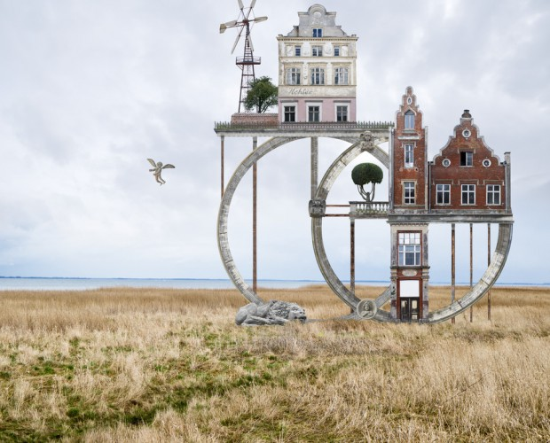 matthias_jung_collage_germany_3-620x500