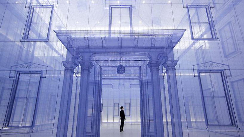 do-ho-suh-home-within-a-home-at-MMCA-designboom-04
