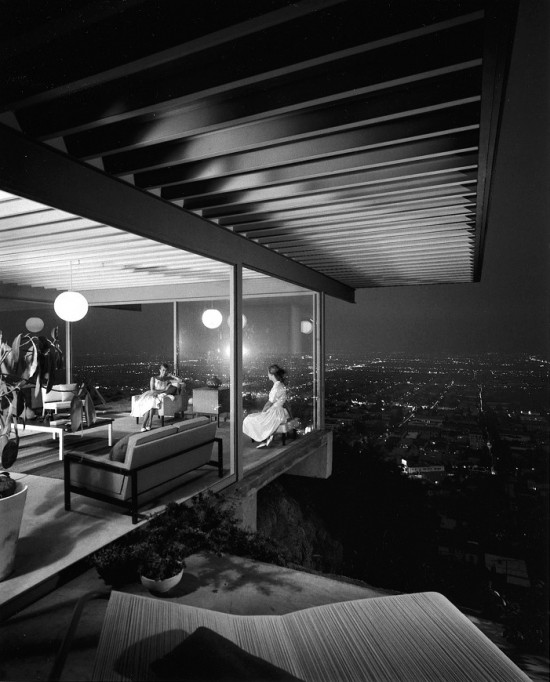 architecture-by-julius-shulman9-550x682