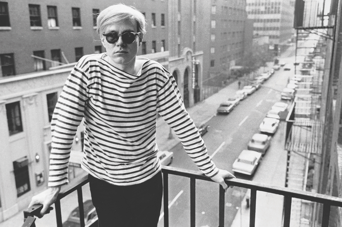 020-Warhol-on-fire-escape-of-the-Factory-231-East-47th-Street
