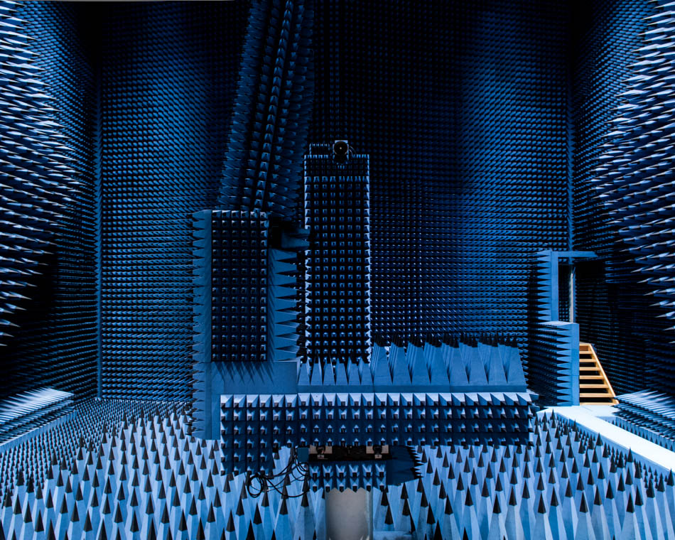 radio-anechoic-chmaber-dtu-alastair-philip-wiper-1