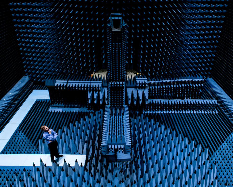 radio-anechoic-chmaber-dtu-alastair-philip-wiper-12