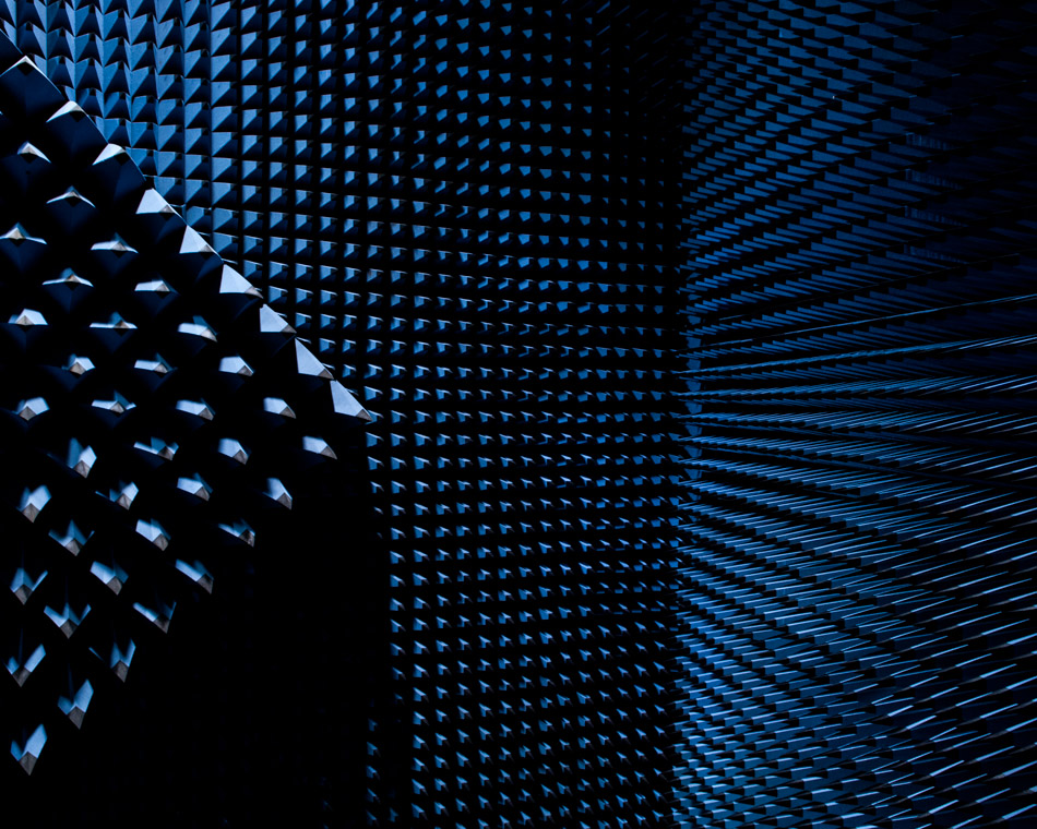 radio-anechoic-chmaber-dtu-alastair-philip-wiper-7
