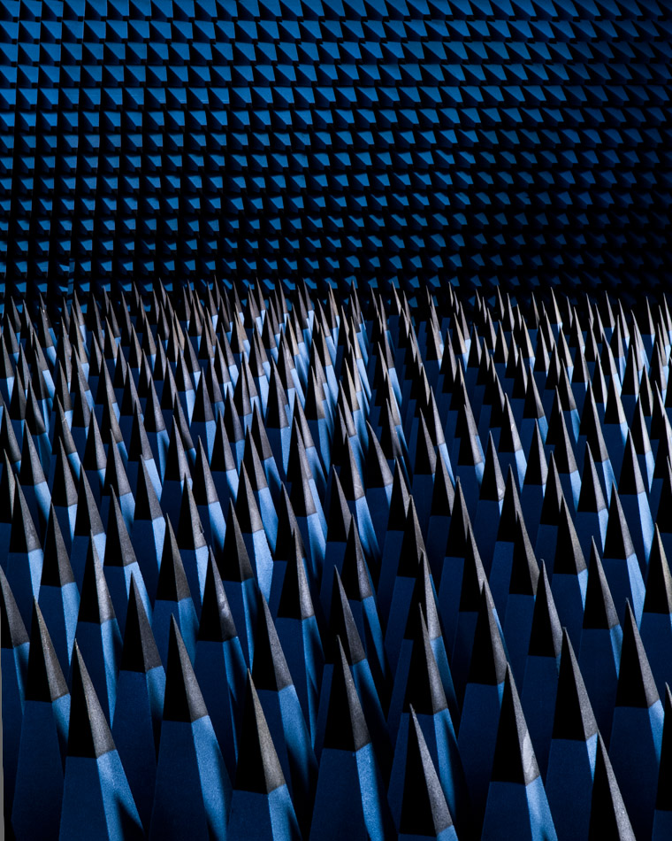 radio-anechoic-chmaber-dtu-alastair-philip-wiper-9