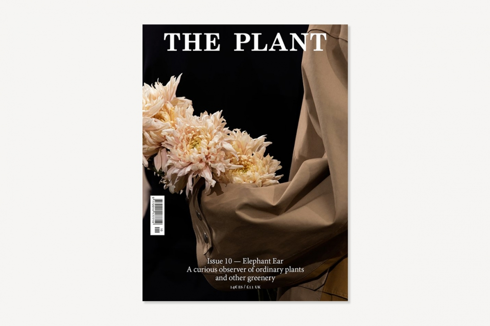 the_plant_magazine_issue_10__large